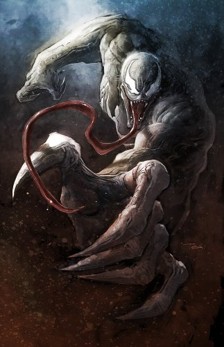 http://dreamworlds.ru/uploads/posts/2010-07/thumbs/1278777476_s-venom_by_francis001.jpg