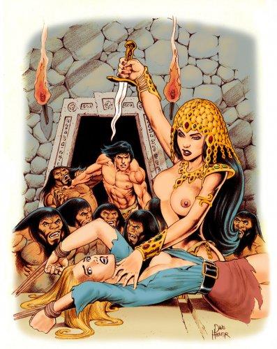 Erotik Film Tarzan Icin Arama Sonuclar My Dreamworlds Ru