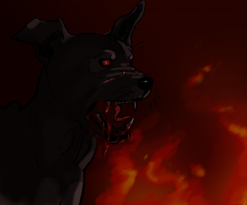 http://dreamworlds.ru/uploads/posts/2010-07/thumbs/1280157883_black_dogs_by_whitefootxd.png