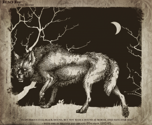 http://dreamworlds.ru/uploads/posts/2010-07/thumbs/1280157902_barghest_by_obloquycondemed.png