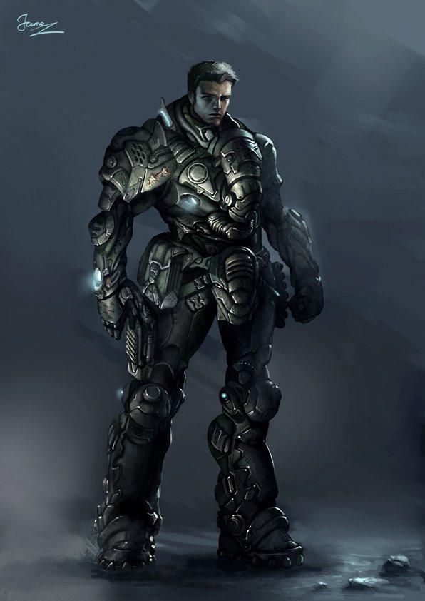 http://dreamworlds.ru/uploads/posts/2010-08/1281572252_armor_by_zzjimzz.jpg