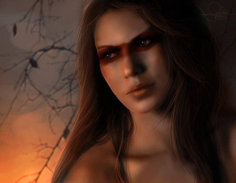 http://dreamworlds.ru/uploads/posts/2010-08/1281604644__bear_shaman__by_darklaela.jpg
