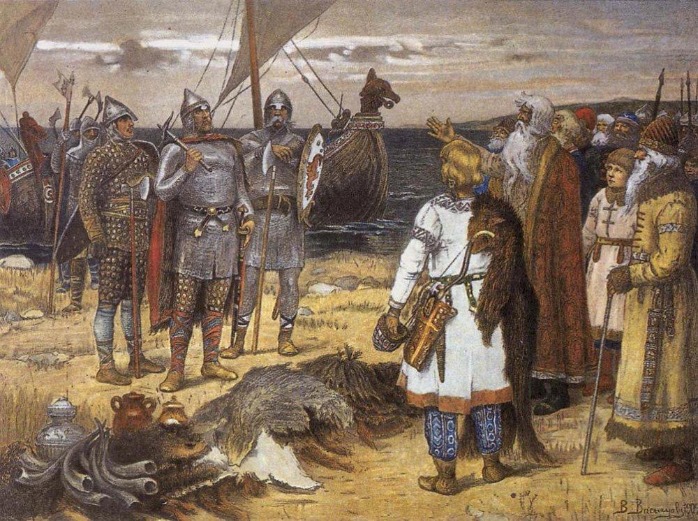 Завтра в феодосии откроется музей крымской войны