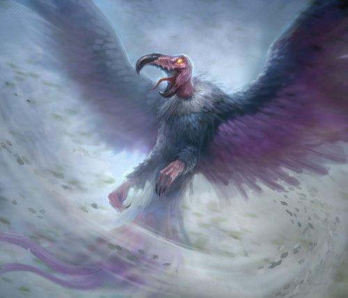 Conquerer of the Skies | Harold The Vulture [Pet] 1280856366_windlasher_by_mysticaldonkey1