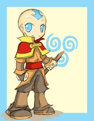 Аватар: Легенда об Аанге. Аанг ...: dreamworlds.ru/flame/50027-avatar-legenda-ob-aange-aang.html