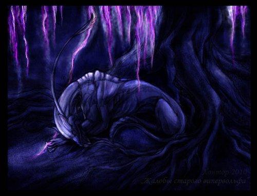 http://dreamworlds.ru/uploads/posts/2010-08/thumbs/1281932006_a1266904837hontorieljea.jpg