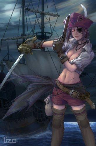 porno-morskie-pirati