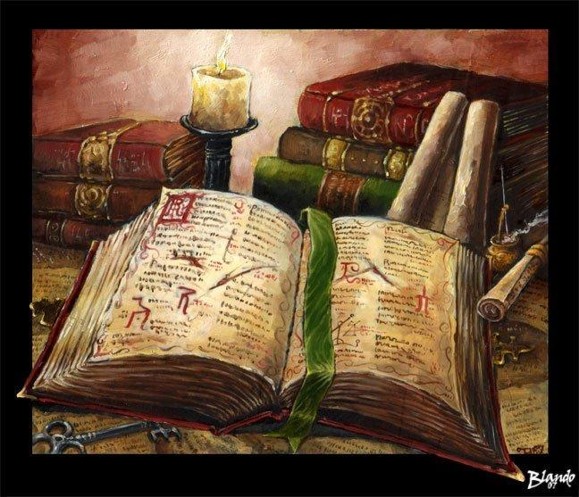 Ð159;оÑ133;ожее изобÑ128;ажение