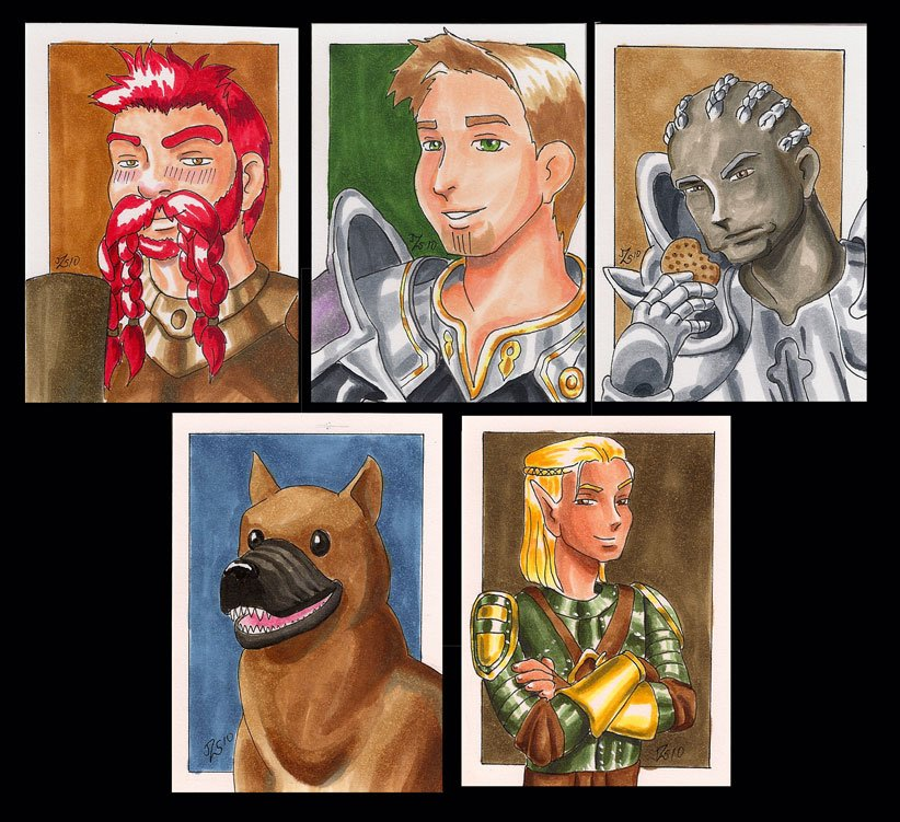http://dreamworlds.ru/uploads/posts/2010-09/1284708671_da_o_sketchcard_set_2__guys_by_bukittyan.jpg