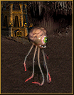 1284720771_creature_beholder.png