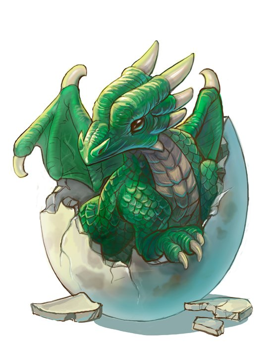 http://dreamworlds.ru/uploads/posts/2010-09/1285132193_awww__baby_dragon_by_nightblue_art.jpg