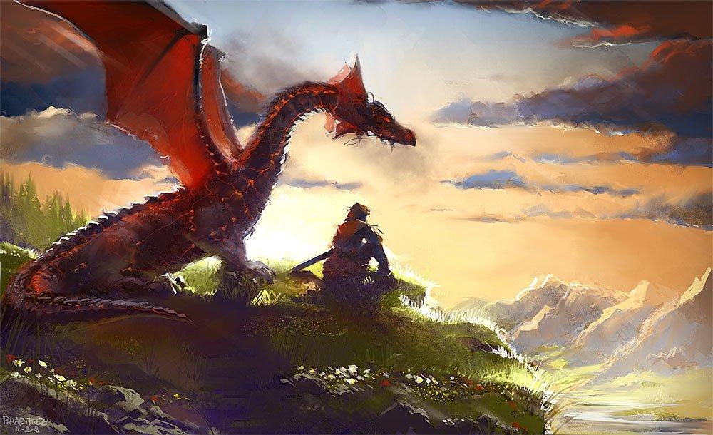 http://dreamworlds.ru/uploads/posts/2010-09/1285187548_dragon_by_pierrick.jpg