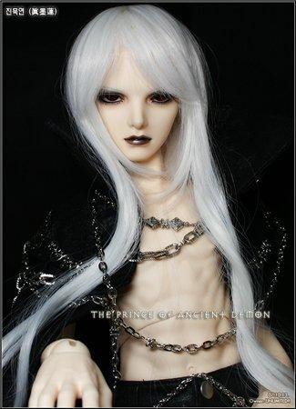 http://dreamworlds.ru/uploads/posts/2010-09/1285440864_bf49e544fb9f.jpg