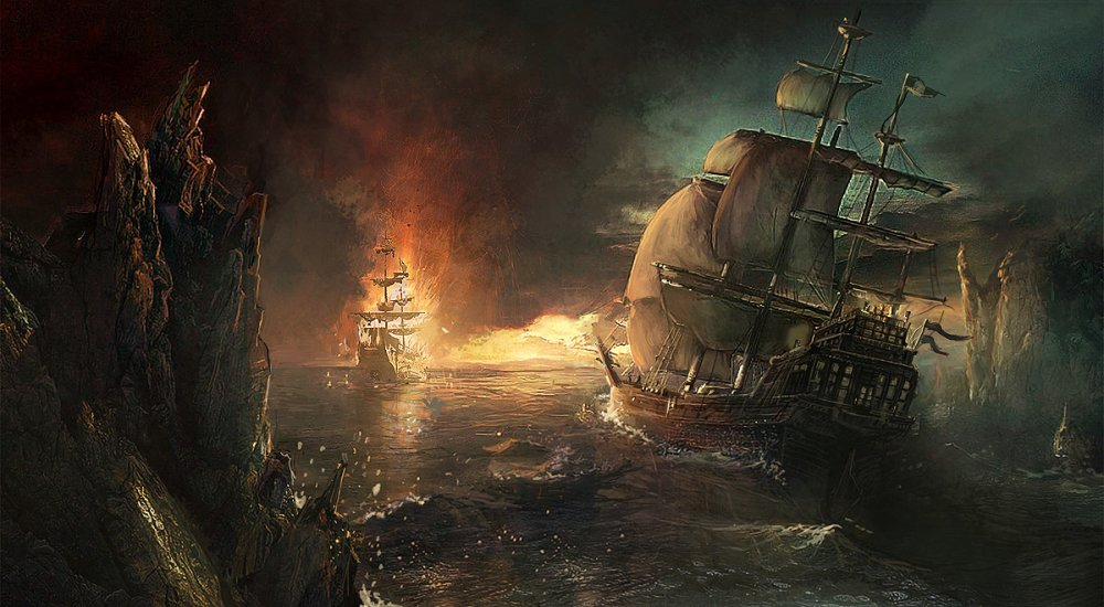 http://dreamworlds.ru/uploads/posts/2010-09/1285444309_pirate_attack_by_pbario.jpg