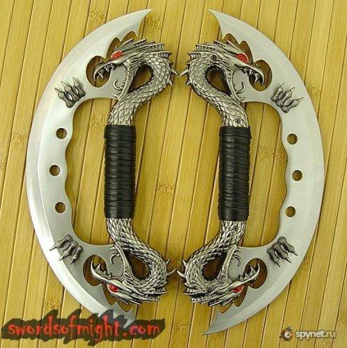 http://dreamworlds.ru/uploads/posts/2010-09/thumbs/1283546565_4b4751.jpg