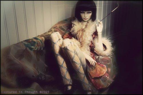 http://dreamworlds.ru/uploads/posts/2010-09/thumbs/1285440856_3282932169_b99dd405f8_o.jpg