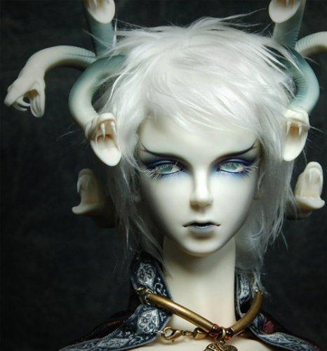 http://dreamworlds.ru/uploads/posts/2010-09/thumbs/1285440911_45393745.jpg