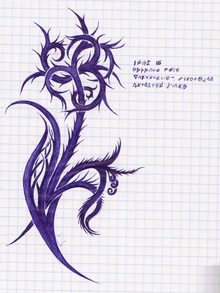 Картинки по запросу картинки тетради и ручки