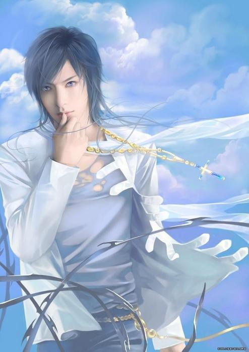 http://dreamworlds.ru/uploads/posts/2010-10/1286806246_25950792_1211971569_blue_by_feimo.jpg