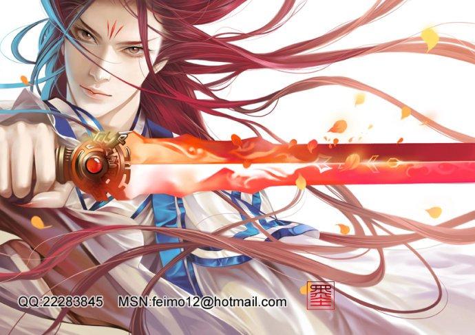 http://dreamworlds.ru/uploads/posts/2010-10/1286806276_56737861_feimo_art.jpg