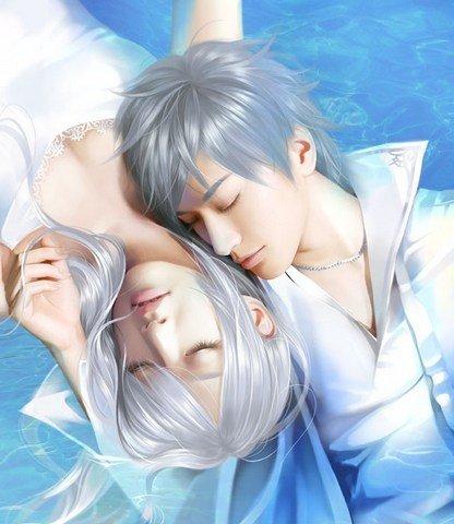 http://dreamworlds.ru/uploads/posts/2010-10/1286806279_25950858_1211975941_feimo4.jpg