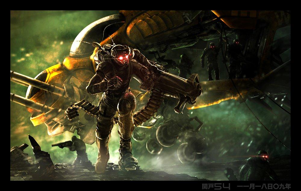 http://dreamworlds.ru/uploads/posts/2010-10/1286866580_ciberpunk-futurism-10.jpg