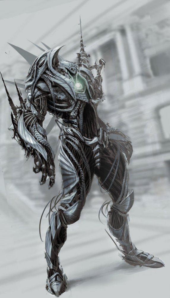 http://dreamworlds.ru/uploads/posts/2010-10/1286866847_ciberpunk-futurism-21.jpg