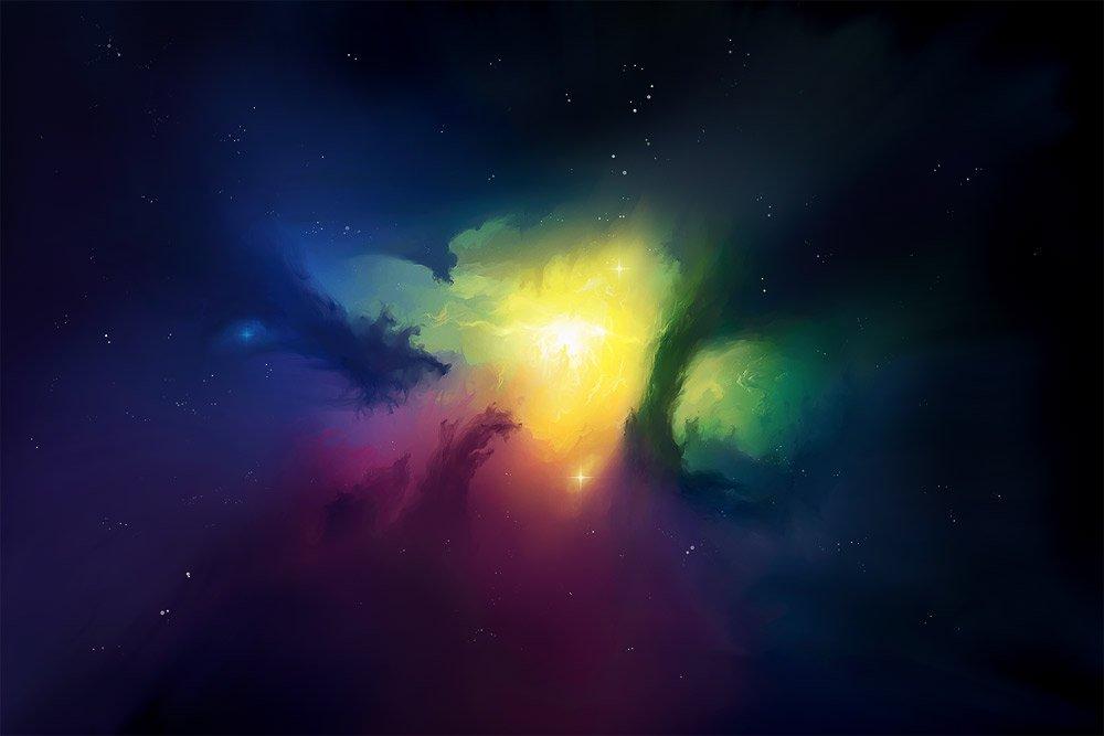 http://dreamworlds.ru/uploads/posts/2010-10/1287048245_sam_mulqueen_06.jpg