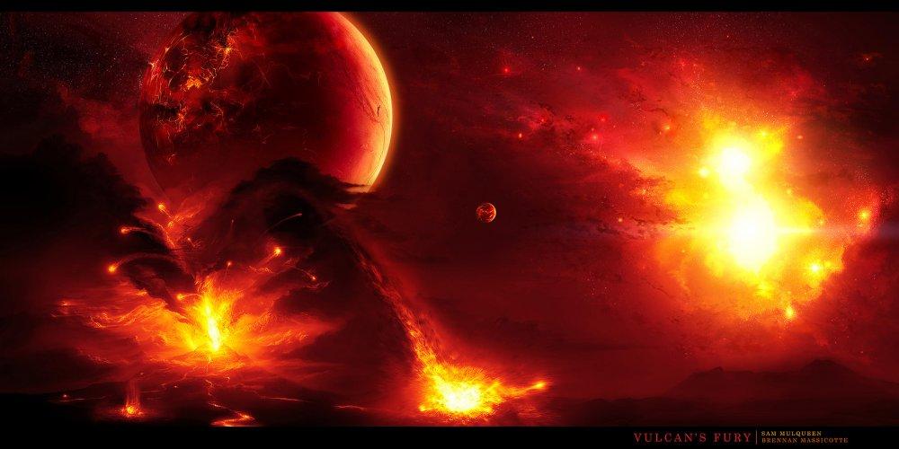 http://dreamworlds.ru/uploads/posts/2010-10/1287048267_sam_mulqueen_02.jpg