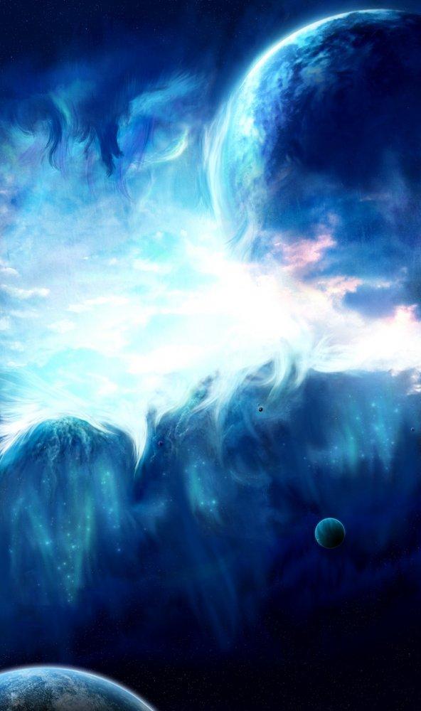http://dreamworlds.ru/uploads/posts/2010-10/1287048268_sam_mulqueen_12.jpg