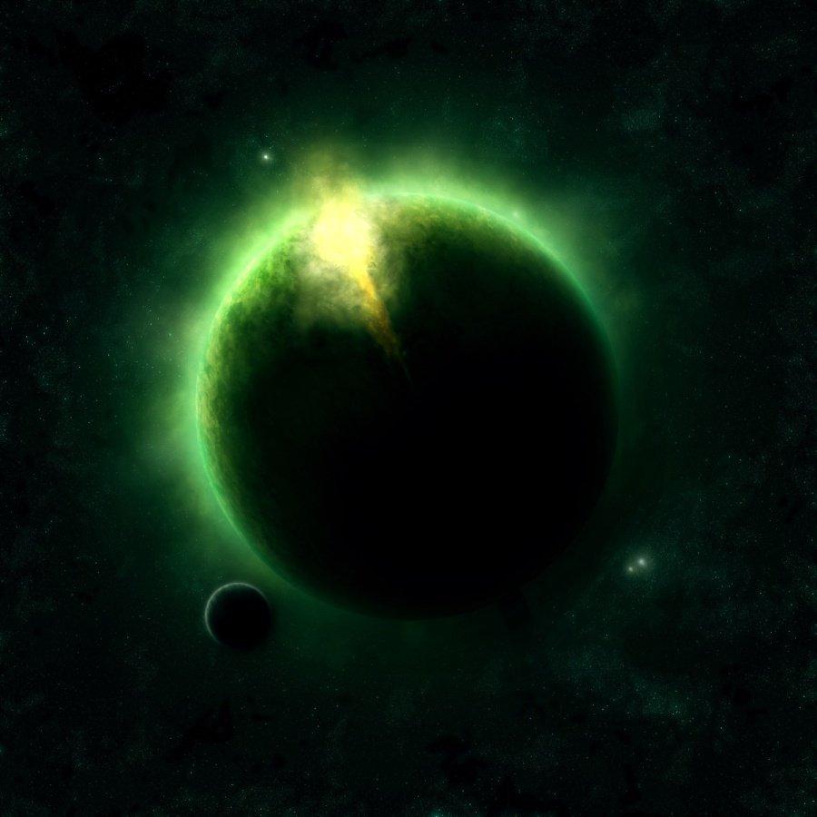 http://dreamworlds.ru/uploads/posts/2010-10/1287048293_sam_mulqueen_13.jpg