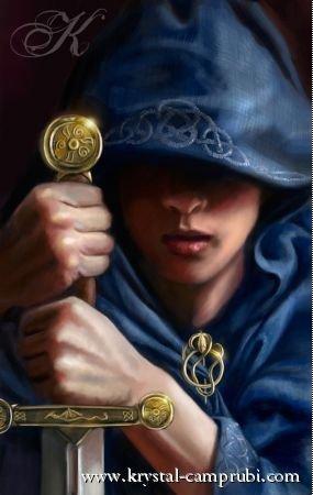 http://dreamworlds.ru/uploads/posts/2010-10/1287224790_sword.jpg