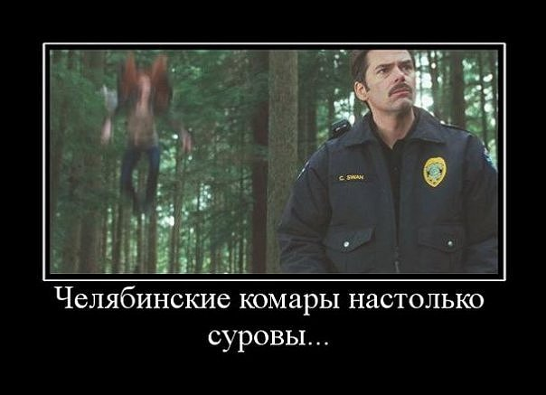 http://dreamworlds.ru/uploads/posts/2010-10/1287344659_x_7938b026.jpg