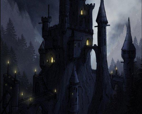 http://dreamworlds.ru/uploads/posts/2010-10/thumbs/1286115682_157528-jugra.jpg