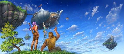 http://dreamworlds.ru/uploads/posts/2010-10/thumbs/1287400885_konstantin-patrin5.jpg