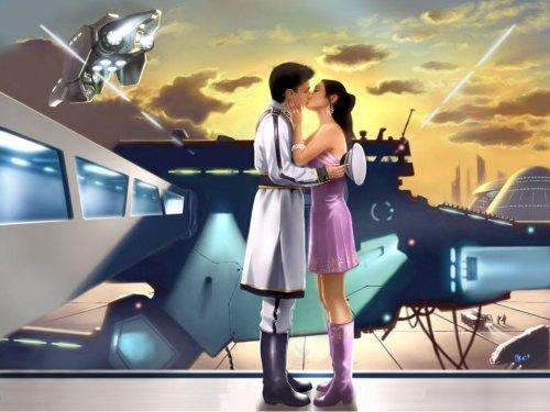 http://dreamworlds.ru/uploads/posts/2010-10/thumbs/1287409296_89493-jugra-1.jpg