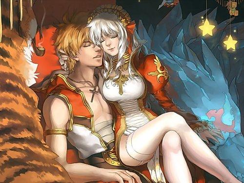 http://dreamworlds.ru/uploads/posts/2010-10/thumbs/1287409355_144026-sweetangel.jpg