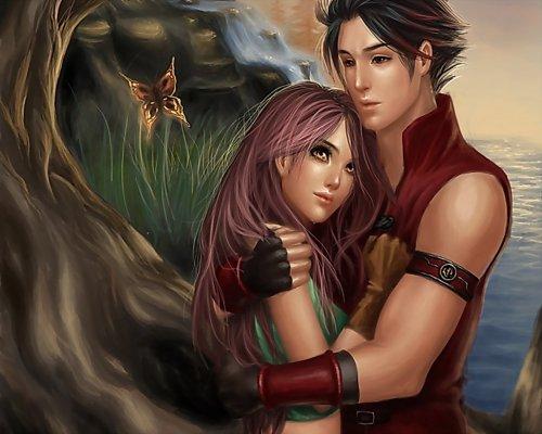 http://dreamworlds.ru/uploads/posts/2010-10/thumbs/1287409404_145453-sweetangel.jpg