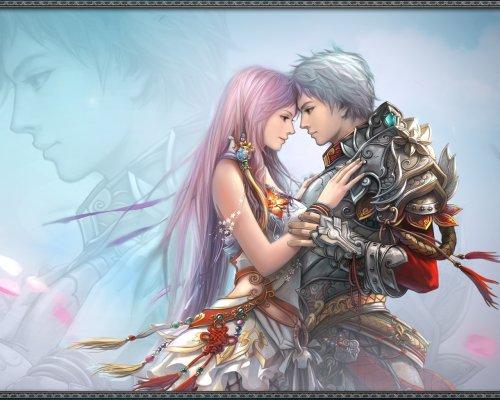 http://dreamworlds.ru/uploads/posts/2010-10/thumbs/1287409439_212068-jugra.jpg