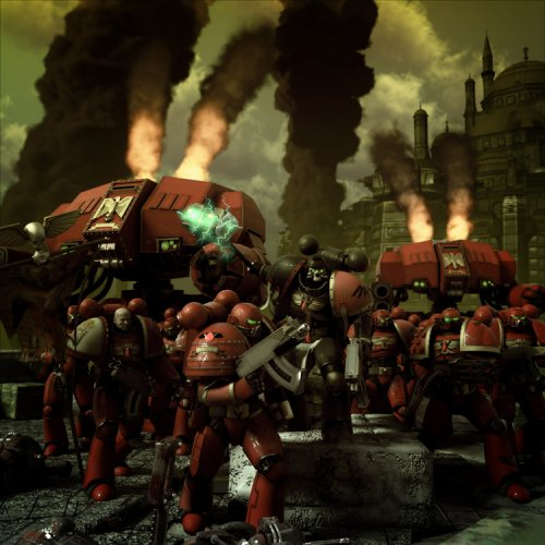 More Like This. warhAMMER 400004.