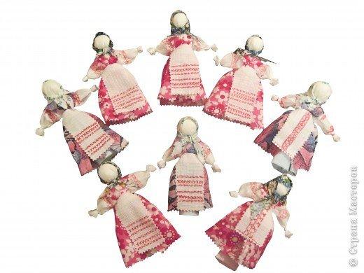Цветы из лент канзаши своими руками мастер класс