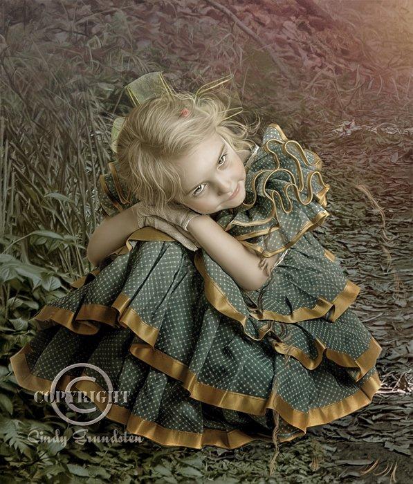 http://dreamworlds.ru/uploads/posts/2010-12/1291896087_7fa084a3a95b.jpg
