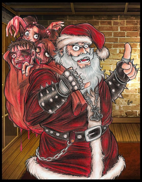 1291997674_satan_claus_is_coming_to_town
