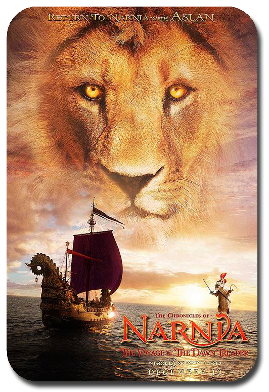 http://dreamworlds.ru/uploads/posts/2010-12/1292366695_kinopoisk.ru-chronicles-of-narnia_3a-the-voyage-of-the-dawn-treader_2c-the-1418750.png