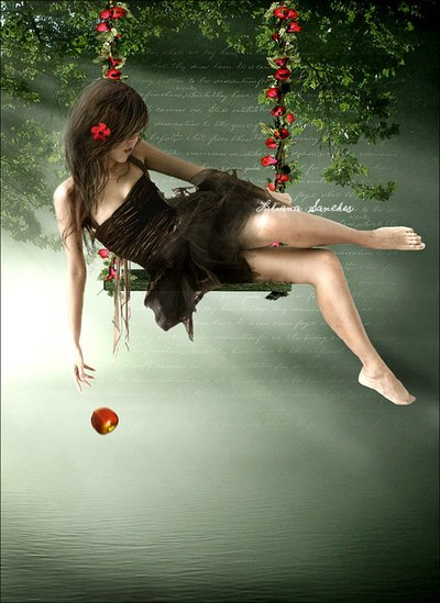 http://dreamworlds.ru/uploads/posts/2010-12/1293682990_poisoned_kisses_by_princess_of_shadows.jpg