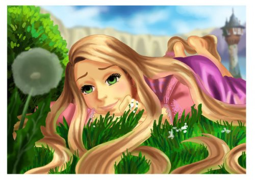 http://dreamworlds.ru/uploads/posts/2010-12/thumbs/1292239681_tangled_by_kami_kazen-d33ziye.jpg