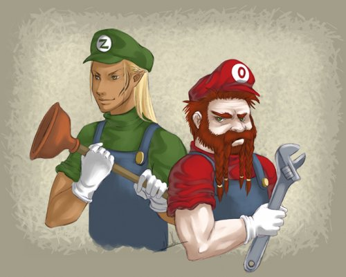 http://dreamworlds.ru/uploads/posts/2010-12/thumbs/1292852462_broma_bros_plumbers_by_zinoodle-d30aw6f.jpg