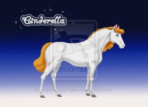 Принцессы Диснея 1292956352_cinderella_by_sapphiregamgee-dvui5z