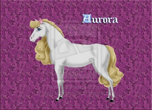 Принцессы Диснея 1292956651_princess_aurora_by_sapphiregamgee-duicv3