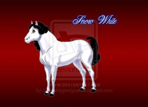 Принцессы Диснея 1292956734_snow_white_by_sapphiregamgee-dvukkk